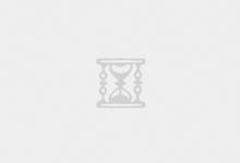 PyCharm 最全安装文字教程(Windows)-蚂蚁分享网